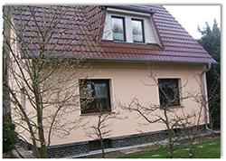 Fassadensanierung berlin fassaden vom profi sanieren lassen in berlin - Kastenfenster sanieren berlin ...