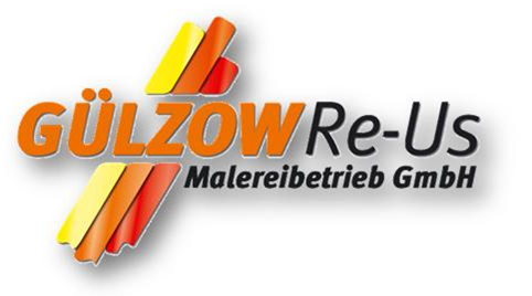 malermeister berlin g lzow re us malereibetrieb gmbh aus berlin. Black Bedroom Furniture Sets. Home Design Ideas